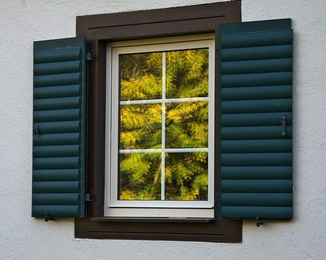 Jak sprawdzić jakość zamontowanych okien?