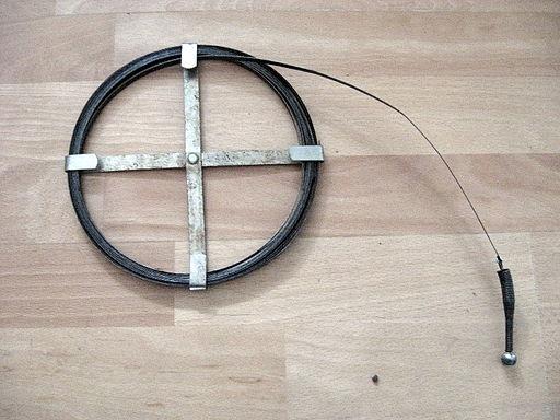 Spirala do rur elektryczna i ręczna. Co należy wiedzieć?