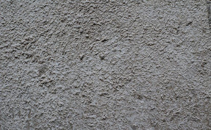 Tynk gipsowy, a cementowo – wapienny. Co będzie lepsze?