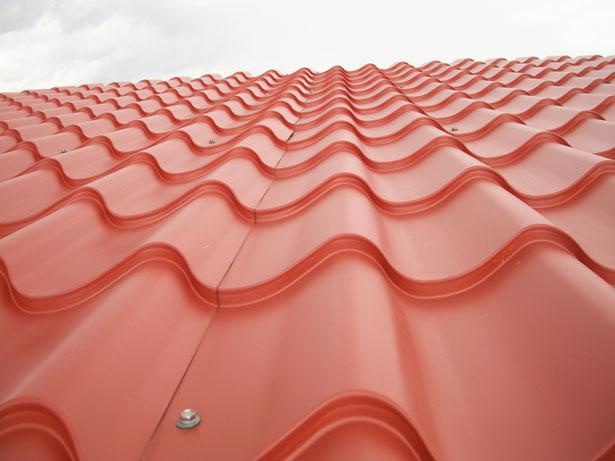 Folia wstępnego krycia, czyli dlaczego membrana dachowa jest potrzebna?