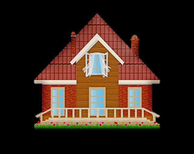Dom bez pozwolenia 35m2. Jakie są wymagania?