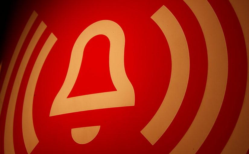 Systemy alarmowe sygnalizacji włamania i napadu w domu i firmie (SSWiN).