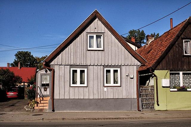 Termomodernizacja domu jednorodzinnego. Kiedy jest wskazana?